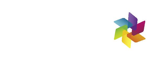 Commandez votre Passeport Loisirs 2020